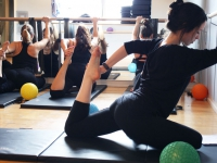 pilates-north-barre-stretch