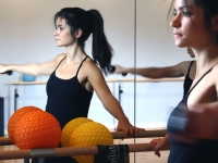 pilates-north-barre45
