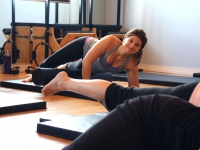pilates-north-foam-roller