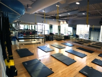 pilates-north-mat-class-studio