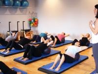 pilates-studio-mat-class