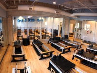 pilates-north-reformer-class-studio