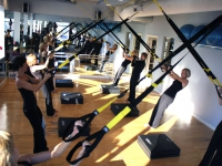 pilates-north-trx-training
