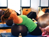 pilates-north-ugi-workout