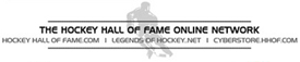 Hockey-Hall-of-Fame