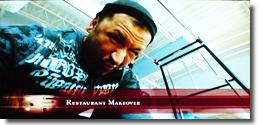 Restaurant Makeover season 4
