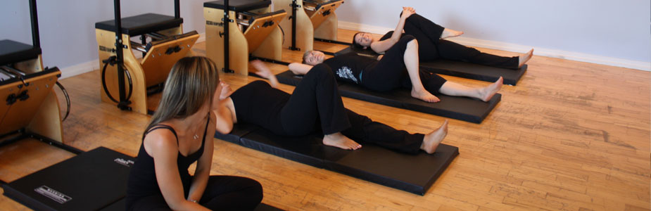 pilates-north-3