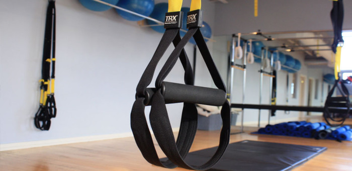 pilates-north-trx-suspension