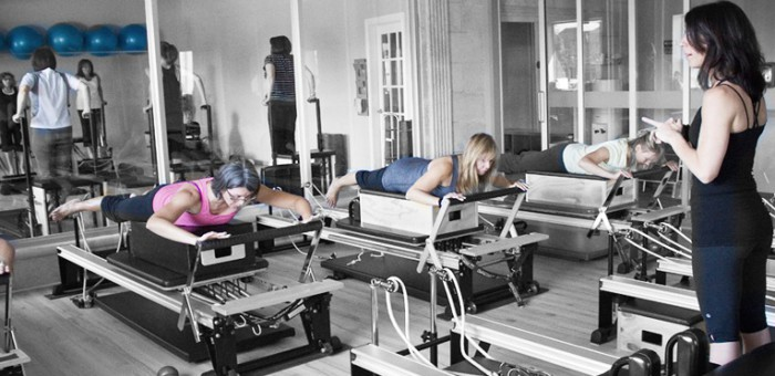 Pilates-Reformer-Chair-Classes.1