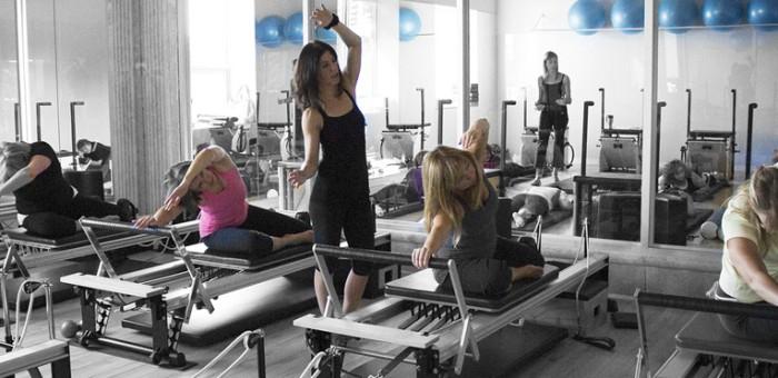 Pilates-Reformer-Classes-1