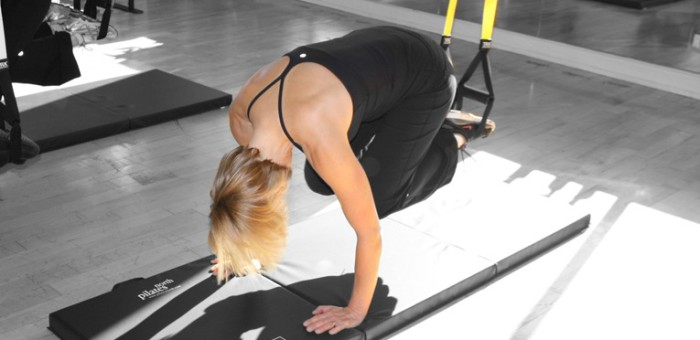 pilates-rehabilitation