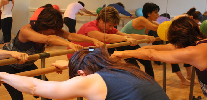 Barre-Class-Richmond-Hill