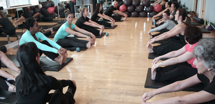 advanced-pilates-class-3