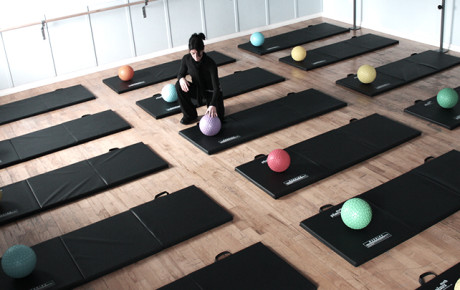 advanced-pilates-class-4