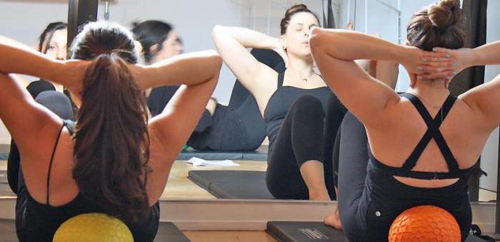 pilates-mat-class